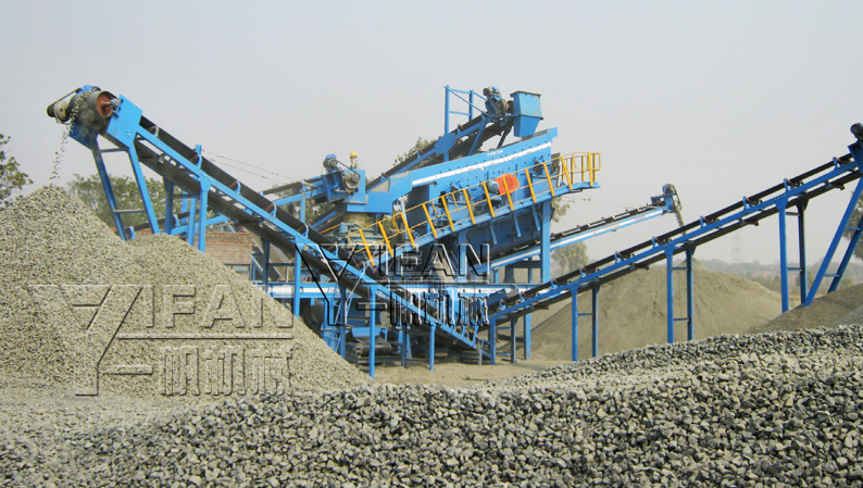 Hydraulic-Cone-Crusher-stone-production-line.jpg