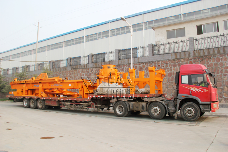 Mobile_Cone_Crushing_Plant_Sent_to_Sri_Lanka.jpg